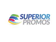 Superior Promos Logo - Entry #161