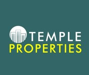 Temple Properties Logo - Entry #88