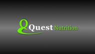 Symbol for a Lifestyle Company  Logo - Entry #183