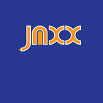 JAXX Logo - Entry #85