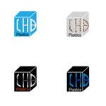 LHB Plastics Logo - Entry #68