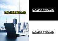 Advice By David Logo - Entry #131