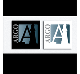 Argo Retirement Advisors Logo - Entry #18