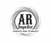 AR Impeller Logo - Entry #133