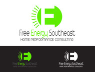 Free Energy Southeast Logo - Entry #159