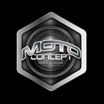 Motorcycle ATV Snowmobile NEW SHOP LOGO Wanted - Entry #32