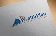 The WealthPlan LLC Logo - Entry #380