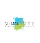 Gilman Studios LLC Logo - Entry #42