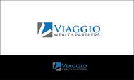 Viaggio Wealth Partners Logo - Entry #34