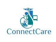 ConnectCare - IF YOU WISH THE DESIGN TO BE CONSIDERED PLEASE READ THE DESIGN BRIEF IN DETAIL Logo - Entry #169