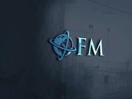 FM Logo - Entry #98