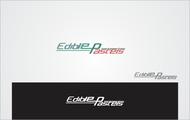 Edible Pastels Logo - Entry #3