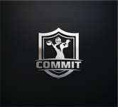 Commit Logo - Entry #93