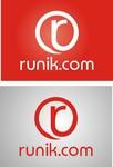 Communication plattform Logo - Entry #200