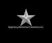 Epiphany Retirement Solutions Inc. Logo - Entry #20