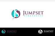 Jumpset Strategies Logo - Entry #49