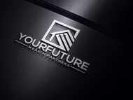 YourFuture Wealth Partners Logo - Entry #456