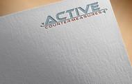 Active Countermeasures Logo - Entry #387