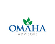 Omaha Advisors Logo - Entry #271