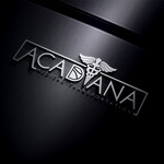 Acadiana Medical Transportation Logo - Entry #47