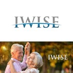 iWise Logo - Entry #762