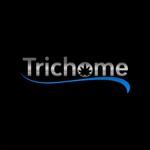 Trichome Logo - Entry #335