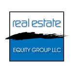 Logo for Development Real Estate Company - Entry #78