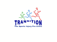Transition Logo - Entry #54