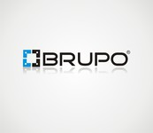 Brupo Logo - Entry #52