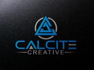 CC Logo - Entry #339