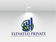 Elevated Private Wealth Advisors Logo - Entry #247