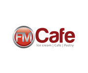 FM Cafe Logo - Entry #63