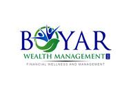 Boyar Wealth Management, Inc. Logo - Entry #101