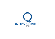 QROPS Services OPC Logo - Entry #85