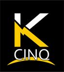 K-CINQ  Logo - Entry #262