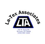 Established Business Seeking an Update! Logo - Entry #26