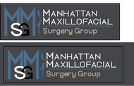 Oral Surgery Practice Logo Running Again - Entry #132