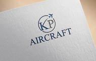 KP Aircraft Logo - Entry #66