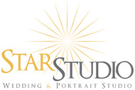 Logo for wedding and potrait studio - Entry #31