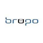 Brupo Logo - Entry #130