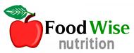Logo for a nutrition company - Entry #151