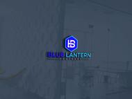 Blue Lantern Partners Logo - Entry #285
