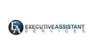 Executive Assistant Services Logo - Entry #17