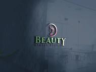 Beauty Status Studio Logo - Entry #352