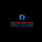 American Youth Chess Foundation Logo - Entry #21