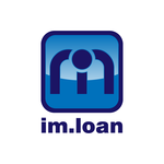 im.loan Logo - Entry #800