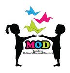 MOD Logo - Entry #19
