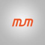 MUM Logo - Entry #129