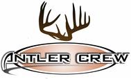 Antler Crew Logo - Entry #41