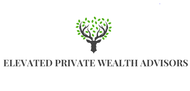 Elevated Private Wealth Advisors Logo - Entry #202